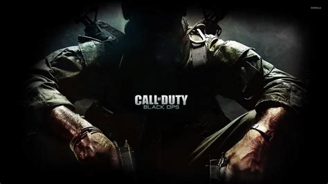 wallpaper game black call of duty black ops 2 wallpaper game wallpapers