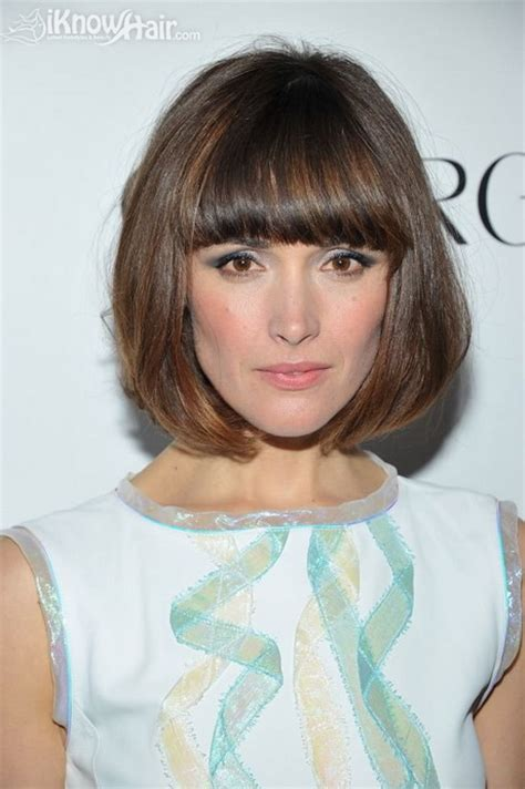 chin length most beautiful haircut jere haircuts hairstyles chin length