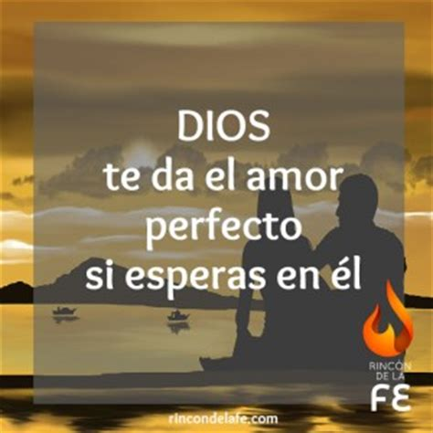 imagenes de frases de amor cristianas frases cristianas de amor cortas frases cristianas