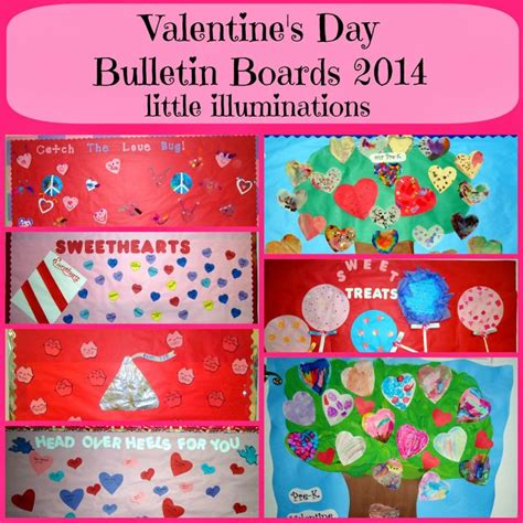 valentines boards 263 best images about bulletin board ideas on