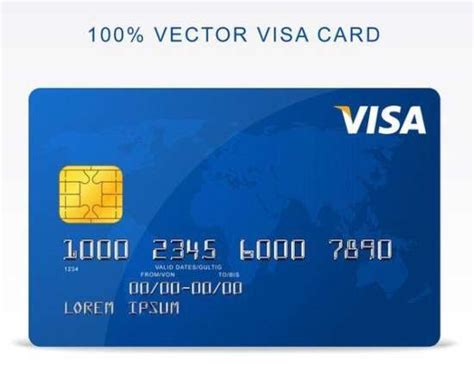 free bank card template 30 free debit credit card mockup templates xdesigns
