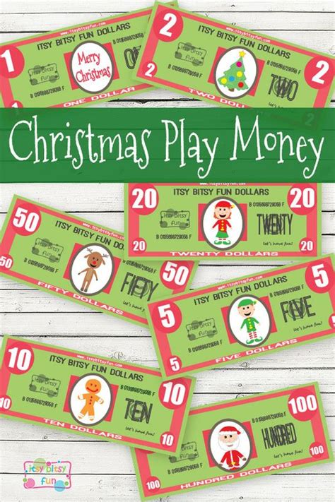 printable christmas plays youth 846 best images about daycare ideas on pinterest