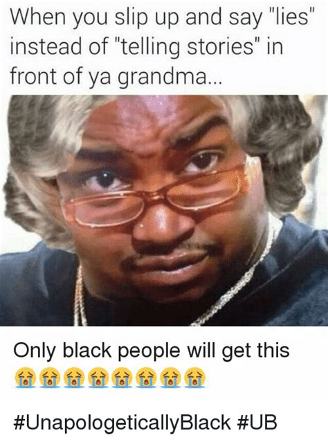 Black People Memes - 25 best memes about only black people only black people
