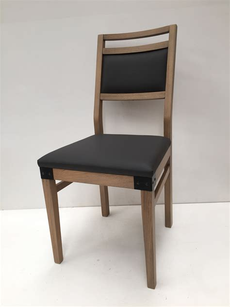 Chaises Style Industriel by Chaise Industriel Pas Cher Chaise Style Industriel