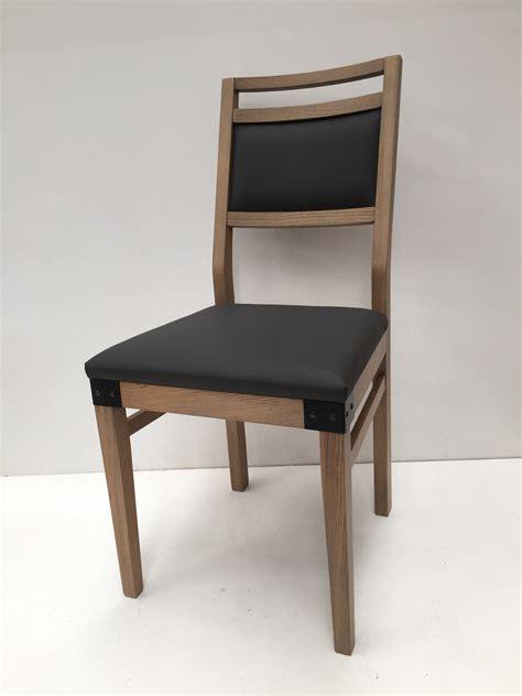 chaise style industriel chaise industriel pas cher image atelier de
