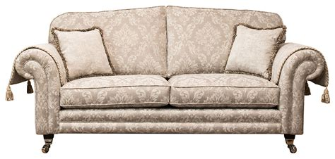 louis sofa louis finline furniture