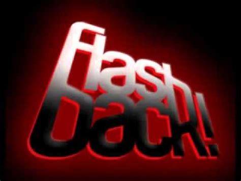 youtube dance music anos 80 90 uma hora de dance flash back anos 70 e 80 youtube