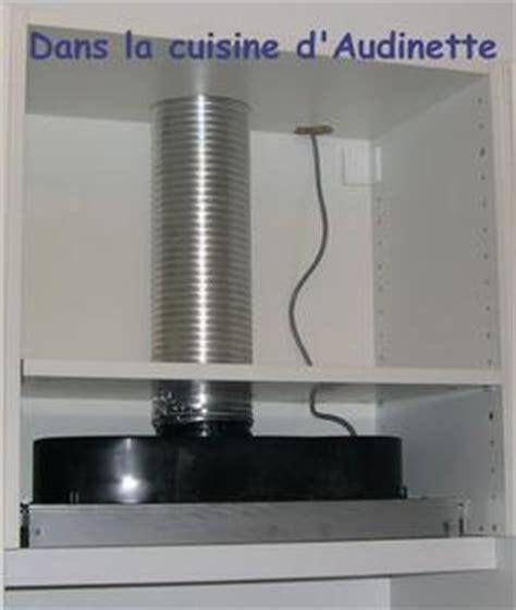 Installation Hotte Tiroir by Cuisine Ikea 233 N 176 3 Montage Et Installation Dans