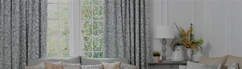 curtain fabric wholesalers uk curtain fabrics suppliers london denmay interiors ltd