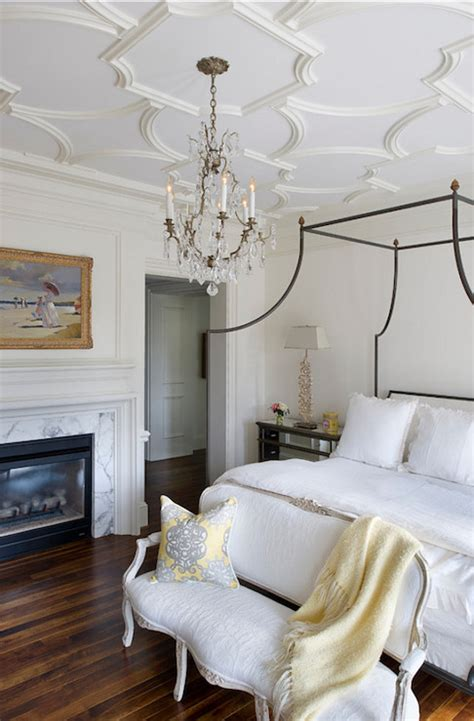 plaster ceiling design for bedroom ceiling molding french bedroom yawn design studio
