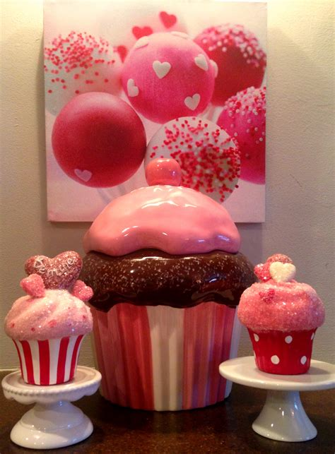 cupcake home decor kitchen cupcake theme kitchen home decor best free home