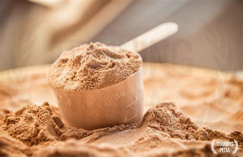 muscoli e alimentazione ottima colazione per guadagnare massa muscolare