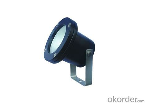 Underground Lighting Fixtures Buy Ip68 Outdoor Underground Lighting Fixtures Price Size Weight Model Width Okorder