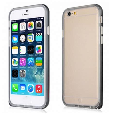 Hp Iphone 4 8 Gb Terbaru daftar harga iphone 6 terbaru