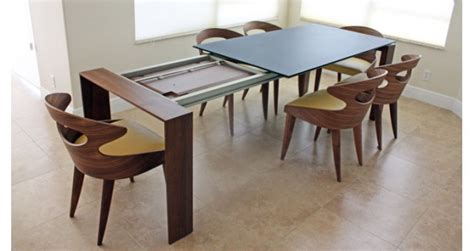 modern dining room tables italian modern italian furniture in wellington fl contemporary