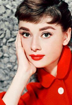 hair and makeup in the 1950s 1950s beauty a pretty addiction