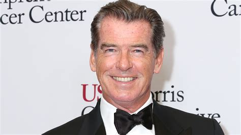 film terbaru pierce brosnan pierce brosnan to get world cinema honor from european