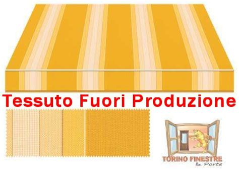 tende da sole offerte on line tende on line finest capricci tende on line with tende on