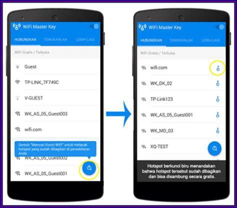 cara membuat jaringan wifi di iphone aplikasi berbagi wifi android tanpa mengetahui password