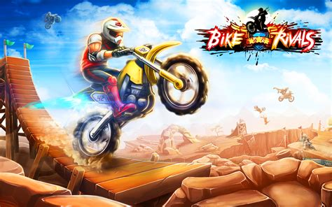 motocross bike racing games top 13 bike racing games for android to race in high speed