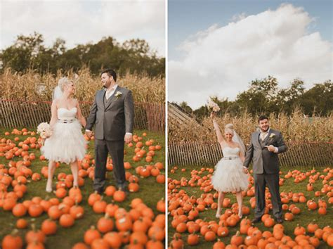 barn wedding near new york city a new york city fall farm wedding