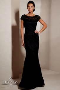 evening gowns world dresses