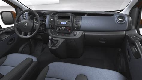 opel vivaro interior related keywords suggestions for opel vivaro interior