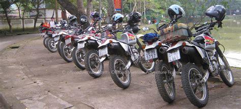 rent motocross bike uk rent dirt bikes honda crf250l xr125 150 250l in hanoi