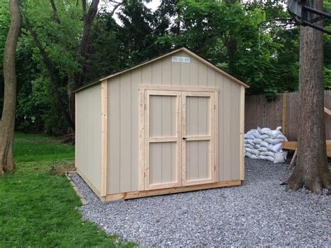 Sheds For Sell by Ready Shed We Make Sheds Easy We Also Sell Shed Windows And Hardware 10x12 Shed Pine Trim