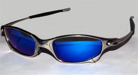 Kacamata Polygon Polarized Sunglasses S1011d oakley juliet emerald lenses www panaust au