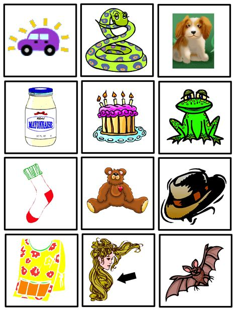words that rhyme with 5 best images of rhyming words flash card printables free printable rhyming word