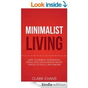 minimalist living books free kindle books parent s guide duct