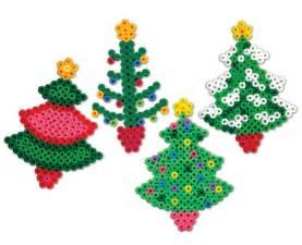 Christmas perler bead patterns u create bloglovin