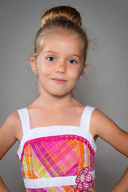 child nonudes royalty free russian child model pictures images and