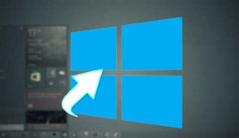 Microsoft Windows 7 Kaufen 736 by Die Besten 25 Windows Desktop Ideen Auf