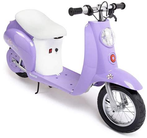 razor pocket mod electric scooter colors exercise bike zone razor pocket mod miniature