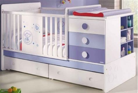 baby beds baby bed best baby decoration