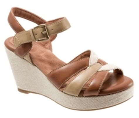 Sandal Sepatu Wedges Am16 Ee 16 best images about s shoes lifestyle on arch support shoes s shoes and