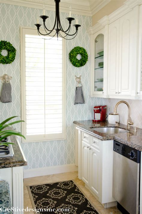 removable wallpaper for kitchen cabinets 100 removable wallpaper sherwin williams decorating