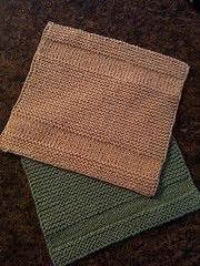 zickzack dishcloth pattern 633 best images about knitting patterns for the kitchen