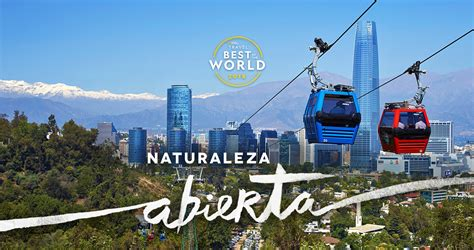 sitio oficial de turismo de chile chile travel chile travel sitio oficial de turismo en chile destinos