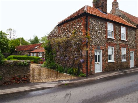 Cottages Norfolk Coast by Self Catering Norfolk Cottages Norfolk Self