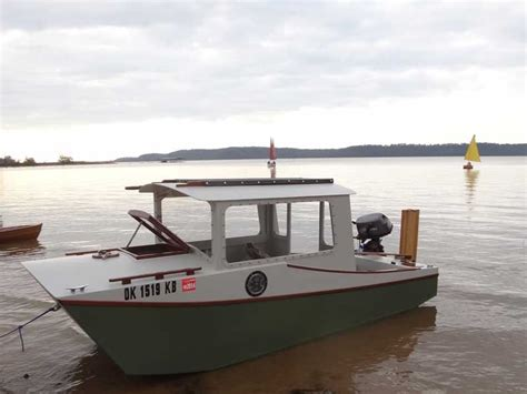 float your boat nz ooze gooze boat yacht and sail in 2018 pinterest