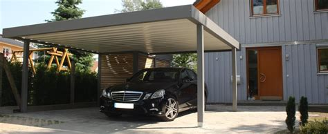 modern carport modern carports google search fiske backyard r r