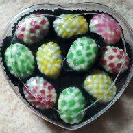 Cokelat Telur Puyuh jual beli coklat telur