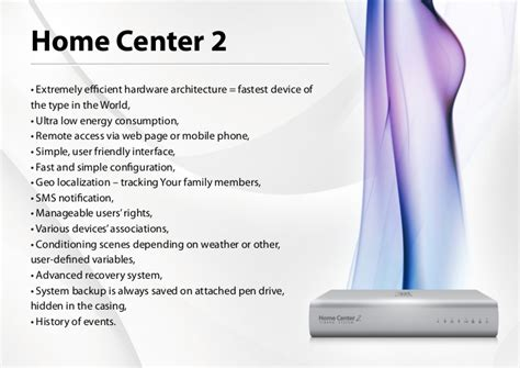 fibaro z wave home automation modules