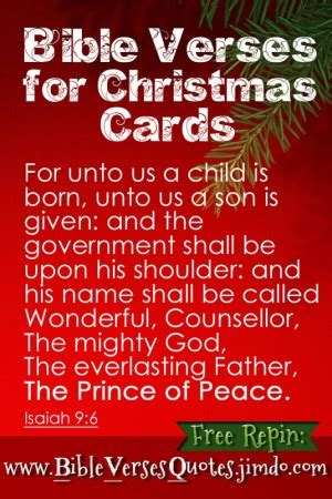 bible verses against traditional vhristmas bible quotes quotesgram