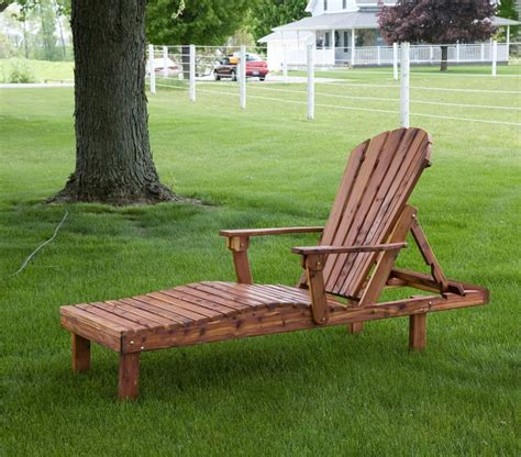 amish made outdoor furniture amish outdoor chairs polywood chairs by dutchcrafters page 7