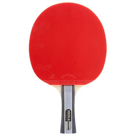 table tennis racket joola oversize table tennis racket