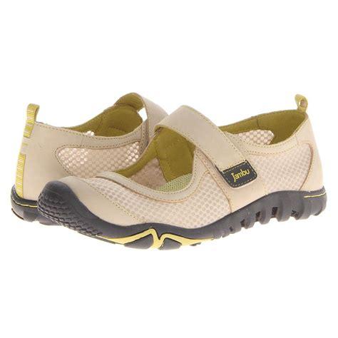 jambu shoes jambu women s bloom biodegradable sneakers athletic